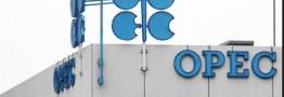 کاهش ۱/۵ دلاری سبد نفتی اوپک پس از شکست نشست فریز نفتی
