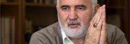 توکلی: روحانی اشتباه احمدی نژاد را در برنامه ششم تکرار نکند