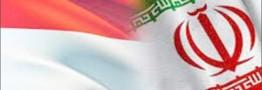 سفیر ایران: همکاری بانکی بزرگترین چالش در روابط ایران و اندونزی است