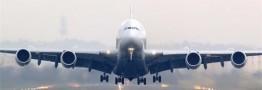 شانس حضور ایرلاینهای خارجی در پروازهای داخلی چقدر است؟