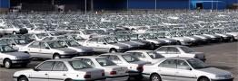 تبعات آزادسازی دستوری قیمت خودرو