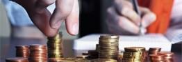 در حاشیه دیدار تجار ایران و هند اعلام شد/ وام ۲ میلیارد دلاری بانک جهانی