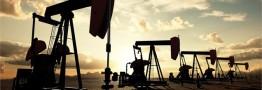 ورود صنعت نفت به عصر جدید گاز/ سایه واردات بنزین بر سر نفت ایران