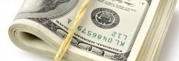 سه ویژگی پولهای کثیف