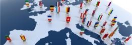 رصد شریان تجارت با اروپا