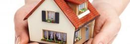 بهترین زمان برای خرید خانه؟