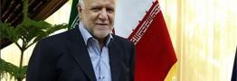 ایران ماه گذشته روزانه دو میلیون و 23 هزاربشکه نفت صادرکرده است