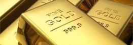 محدودیت واردات شمش طلا با ارز متقاضی برداشته شد