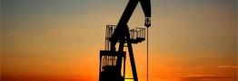 ۶۰ درصد بدهی نفتی هند به ایران تسویه شد