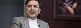 قطعه «یک» آزادراه تهران - شمال بهار آینده افتتاح میشود