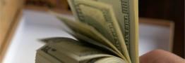 یکسانسازی نرخ ارز کلید خورد/ شمارش معکوس برای حذف مشمولان ارز دولتی