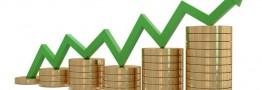 اراده جهش اقتصادی