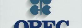 موافقت عربستان با کاهش ۴ درصدی تولید نفت برای تقویت قیمتها