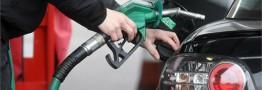 مصوبه حذف کارتهای بنزین ابلاغ شد/ جزئیات تازه از توقف بنزین کارتی