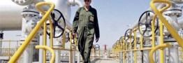 ورود توتال و شل به پروژه صادرات گاز ایران به عمان