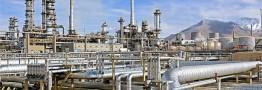 نوسازی ۱۴میلیارد دلاری پالایشگاههای نفت/ پالایشگاهسازی تعطیل نیست