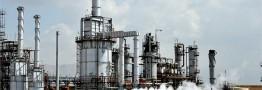 پالایشگاه لاوان تولید بنزین یورو ٤ را آغاز میکند