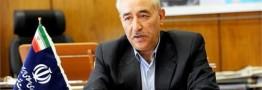 ۱۰ شرکت کرواسی آماده مشارکت در صنعت نفت ایران شدند