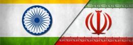 هند آماده امضای قرارداد توسعه میدان گازی فرزاد ب با ایران میشود