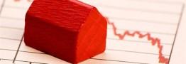نرخ اوراق تسهیلات مسکن باردیگر کاهش یافت/ معامله دردامنه۷۰۰ هزار ریال