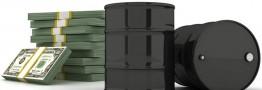 سوت پایان کاهش قیمت نفت در بازار