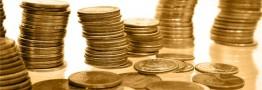 سکه و طلا در انتظار تغییر قیمت