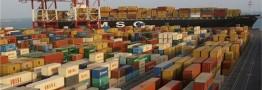 گزارش ۸ ماهه تجارت خارجی/ صادرات از واردات سبقت گرفت