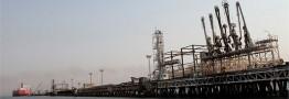 «شلومبرگر» قرارداد مطالعه یک میدان نفتی با ایران امضا کرد