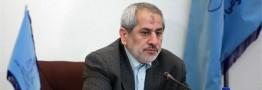 احضار و تحقیق از ۲۵ متهم پرونده واگذاری املاک/ راه نجات زنجانی استرداد وجوه و بیتالمال است
