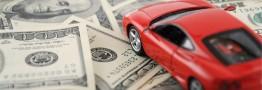 خودرو در کشاکش افزایش نرخ دلار
