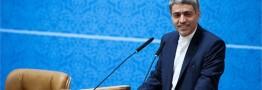 افزایش سطح مبادلات و بهبود روابط بانکی ایران و چک