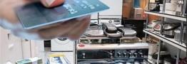 ۱۰ روز تا پایان صدور کارتهای اعتباری خرید کالای ایرانی