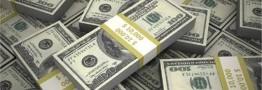سرنوشت دلار