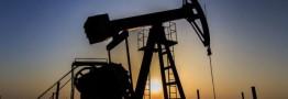 چین سال آینده تولید نفت خود را ۲۰۰ هزار بشکه در روز کاهش میدهد