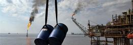 نفت ایران وارد حیاط خلوت عربستان شد/ رکورد فروش نفت به اروپا شکست