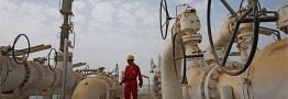 آغاز تغییر آرایش شبکه نفت ایران/ راهاندازی کریدور جدید صادرات نفت