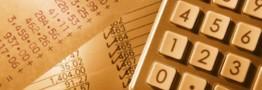 مبلغ بدهیهای دولت به بانکها محرمانه است/ رقم براساس گزارش سازمان حسابرسی مشخص میشود