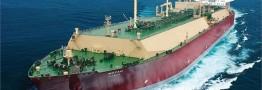 امضای قراردادهای جدید فروش نفت ایران به انگلیس