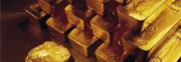 حباب افزایشی قیمت سکه و طلا ترکید
