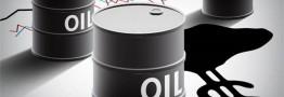 متوسط قیمت نفت در سال ۲۰۱۷ به ۵۷ دلار میرسد