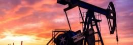 برنامه افزایش تولید نفت با روشهای ازدیاد برداشت