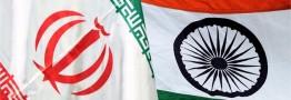 صلاحیت یک شرکت هندی برای سرمایه گذاری در طرحهای گازی ایران تائید شد