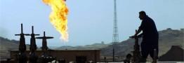 6 روز بعد از بدعهدی ترکمنستان
