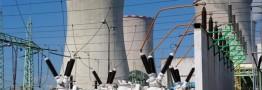کلنگ نیروگاه روسها در ایران امسال به زمین میخورد