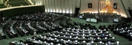 مجلس سقف دریافتی ماهانه مقامات، مدیران و کارکنان دستگاههای اجرایی را مشخص کرد