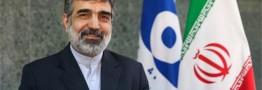 به زودی ۱۳۰ تن اورانیوم خریداری شده وارد ایران میشود