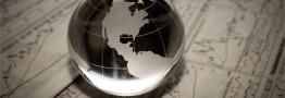 سازمان بین المللی کار نرخ بیکاری جهان در سال ۲۰۱۷ را ۵/۸ درصد پیش بینی کرد