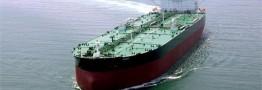 هند در واردات نفت از ایران رکورد زد