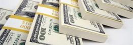 روگردانی بازار ارز ازدستور و تهدید