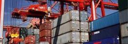 شروط استفاده از یوزانس ۵۰ میلیون دلاری برای واردات کالا